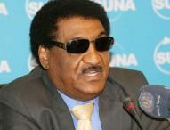 سفير السودان بالقاهرة: البشير والسيسي يوجهان بإنفاذ كافة الإتفاقيات الموقعة بين البلدين