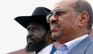 اجتماعات مرتقبة لتفعيل اتفاقات الخرطوم وجوبا