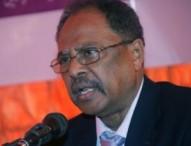 اعلان السودان دولة مقر للسياج الاخضر في افريقيا