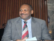 مساعد رئيس الجمهورية يرأس اجتماع لجنة الخدمة المدنية