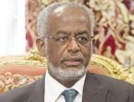 السودان يشارك في الاجتماع الاستثنائي لوزراء خارجية دول منظمة التعاون الإسلامي لمناقشة الأوضاع في غزة.