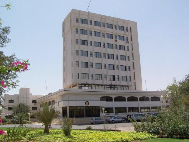 الخارجية:افتتاح معبرأشكيت-قسطل يعكس رغبة السودان ومصر في تعزيز العلاقات الثنائية