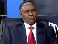 وزير العدل : العام 2014 عام لاصلاح القوانين المتعلقة بالنشاط الاستثمارى بالبلاد