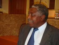 مجلس الوزراء يؤكد اهتمامه بالمؤتمر العام السادس للمغتربين