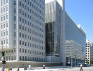 """في أحدث تقرير له: """"البنك الدولي يشيد بالأداء الاقتصادي للحكومة الباكستانية"""""""