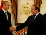 الحكومة الباكستانية تهنئ أردوغان بفوزه في انتخابات الرئاسة بتركيا
