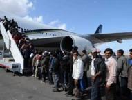 باكستان تبدأ إجلاء رعاياها في ليبيا عبر تونس