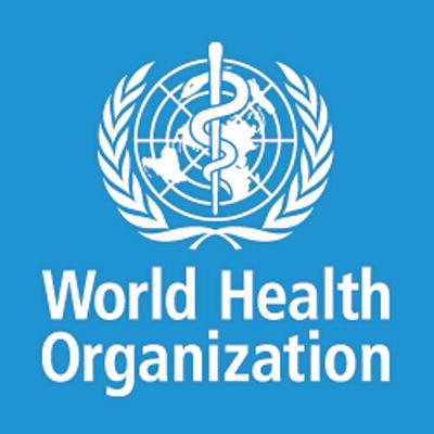 منظمة الصحة العالمية: السودان خال من الإيبولا.