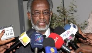 إغلاق المدرسة السودانية بطهران