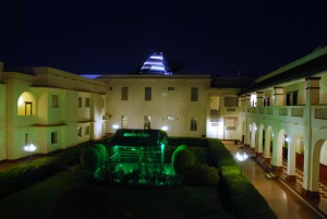Grand Holiday Villa in Khartoum
