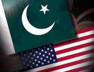 باكستان وأمريكا تتفقان على تعزيز التعاون في مجالات الاقتصاد والطاقة