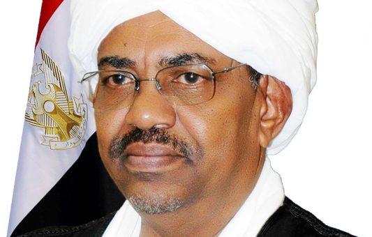 رئيس الجمهورية : قرار رفع العقوبات عن السودان قرار إيجابي